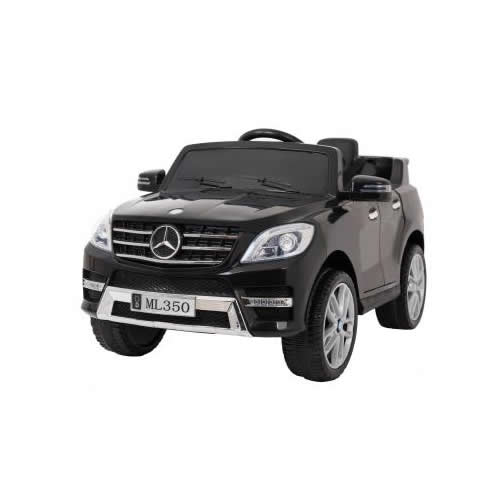 Mercedes ML350 Licenciado 12V